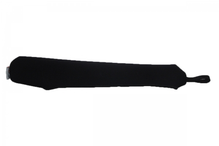"15"" Scope Cover: Black"